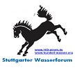 Wasserforum Stuttgart