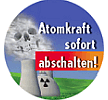 Südwestdeutsche Anti-Atom-Initiativen